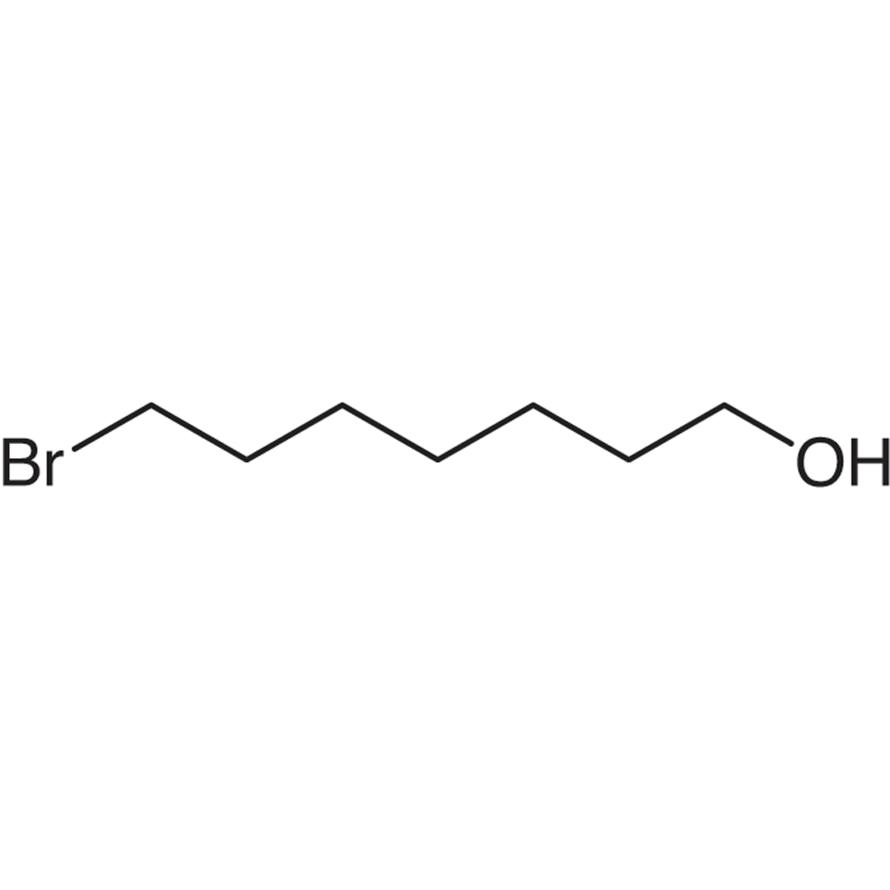 7-Bromo-1-heptanol