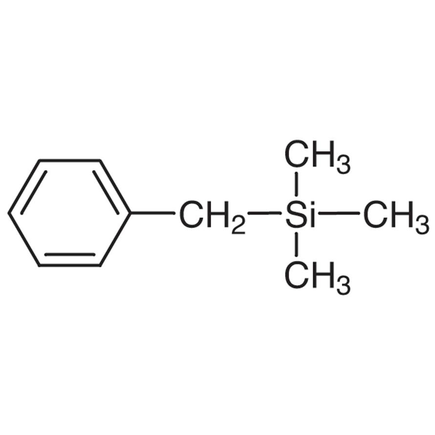 Benzyltrimethylsilane