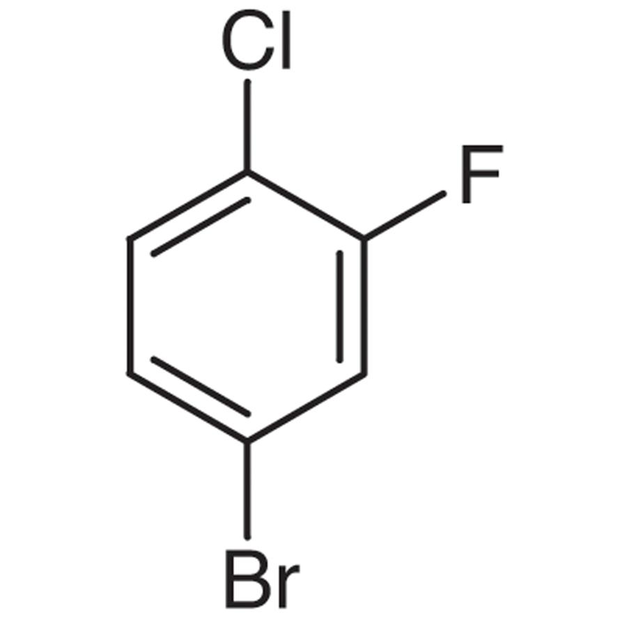 4-Bromo-1-chloro-2-fluorobenzene