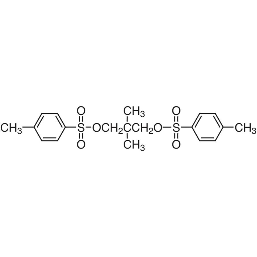 1,3-Bis(tosyloxy)-2,2-dimethylpropane