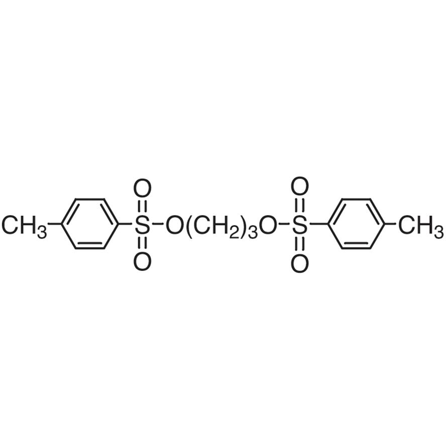 1,3-Bis(tosyloxy)propane