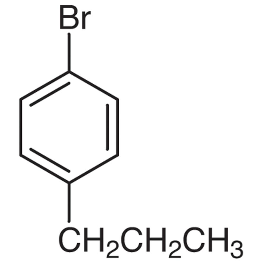 1-Bromo-4-propylbenzene