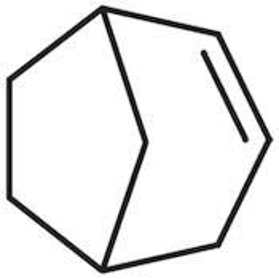 Bicyclo[3.2.1]oct-2-ene