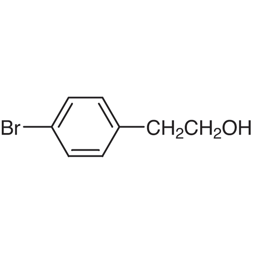 2-(4-Bromophenyl)ethyl Alcohol