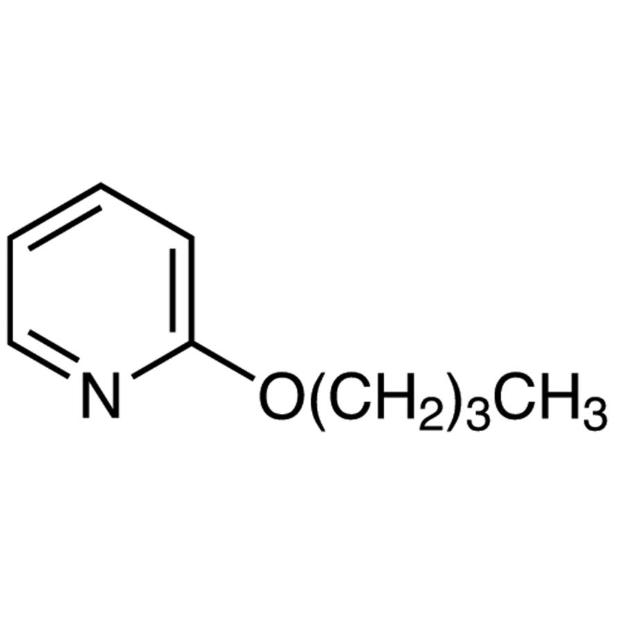 2-Butoxypyridine