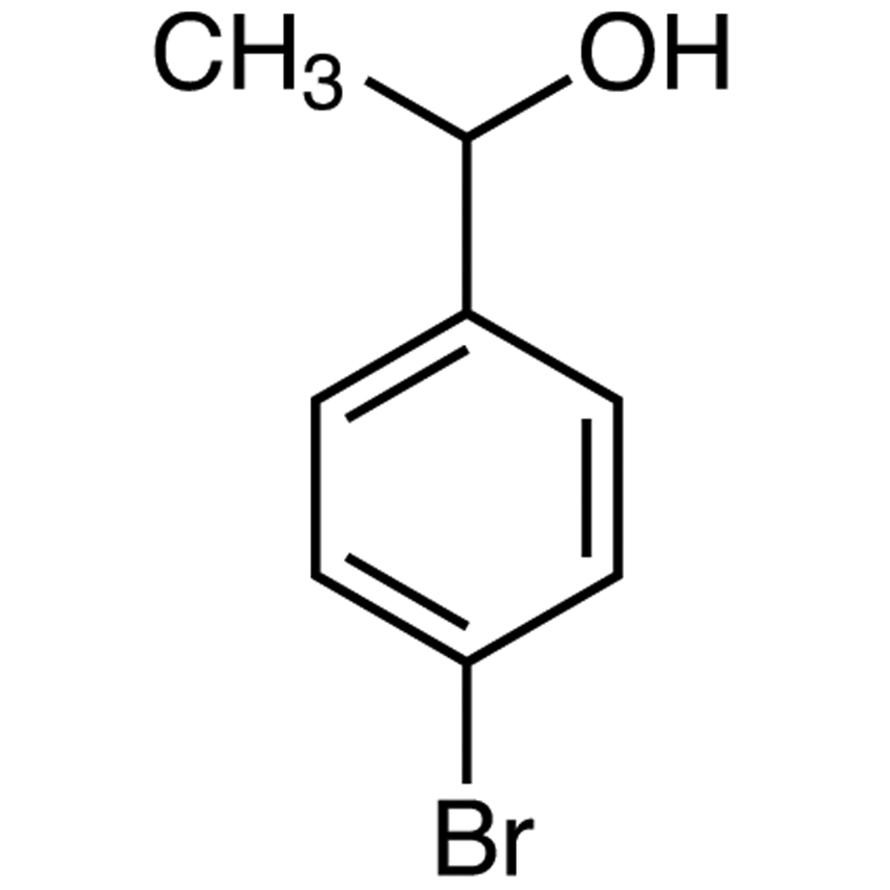 4-Bromo--methylbenzyl Alcohol
