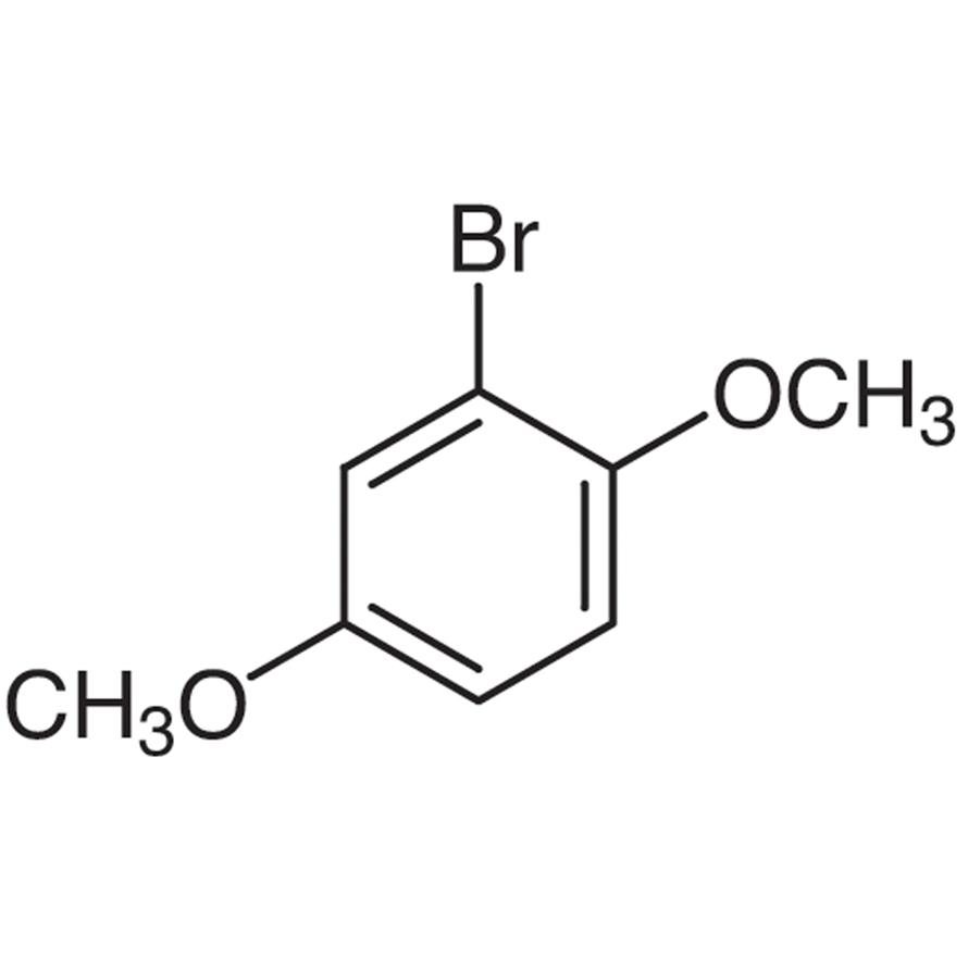 1-Bromo-2,5-dimethoxybenzene