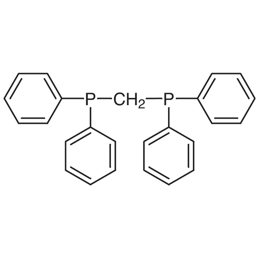 Bis(diphenylphosphino)methane