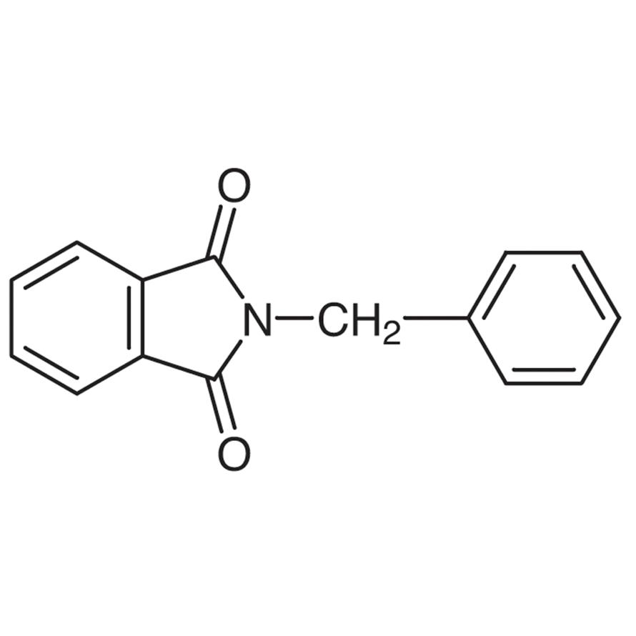 N-Benzylphthalimide