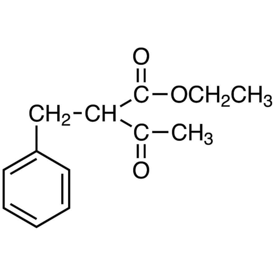 Ethyl 2-Benzylacetoacetate