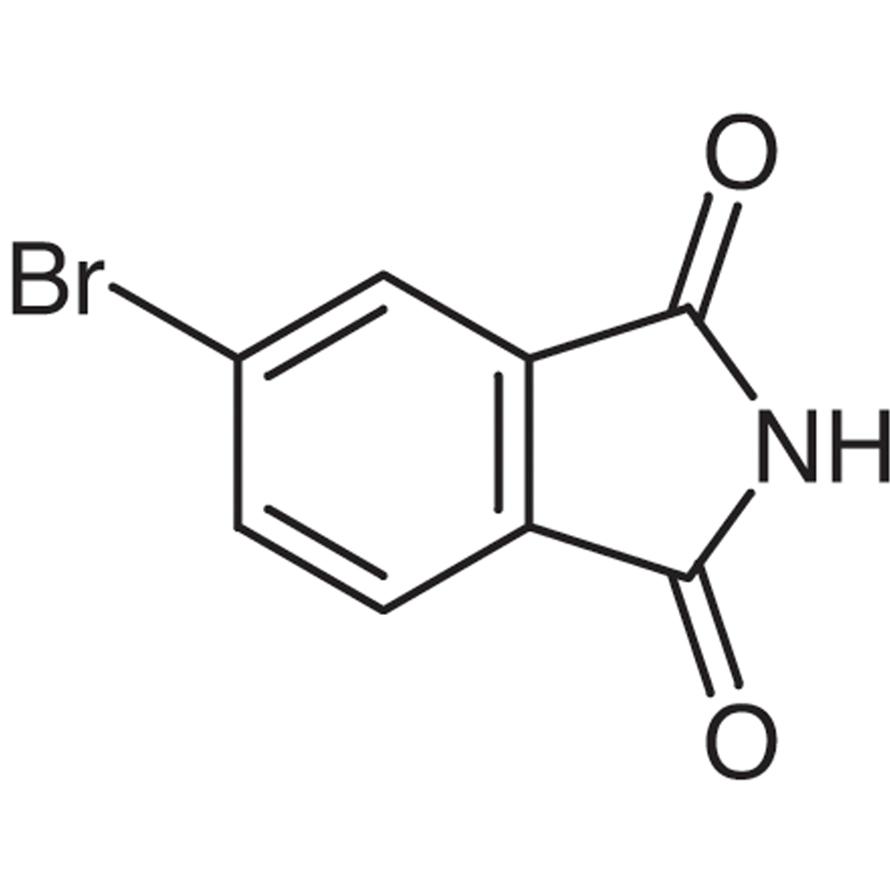 4-Bromophthalimide