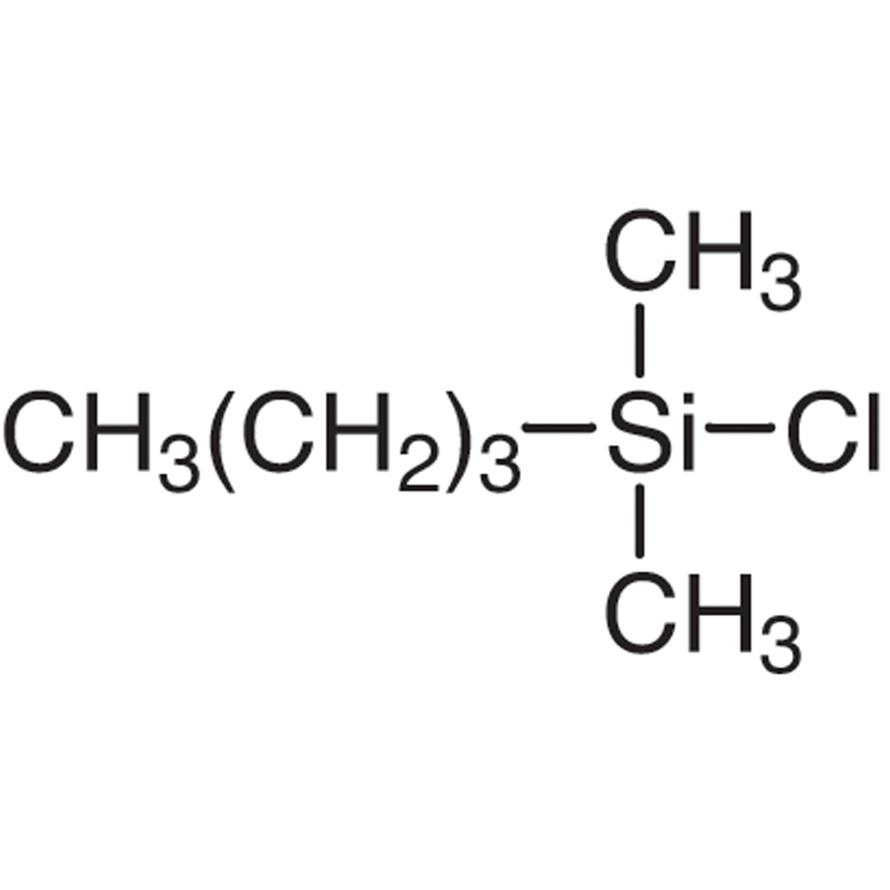 Butylchlorodimethylsilane
