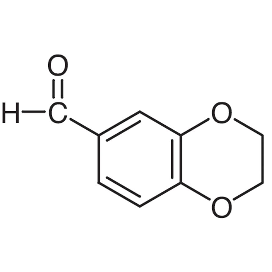 3,4-Ethylenedioxybenzaldehyde