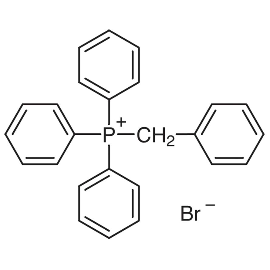 Benzyltriphenylphosphonium Bromide