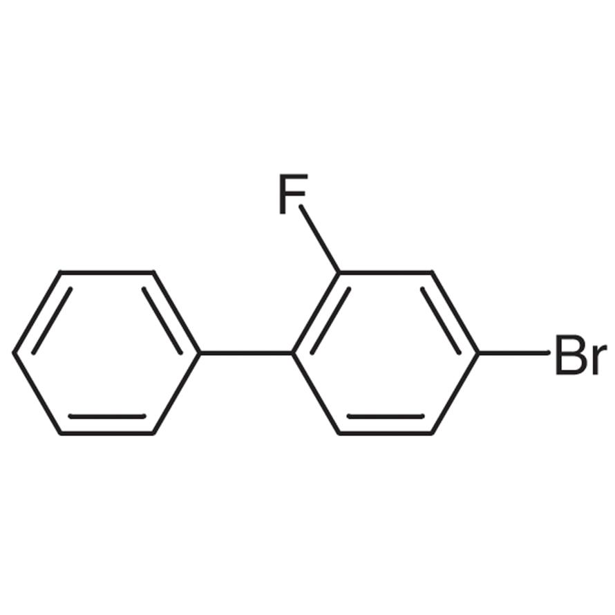 4-Bromo-2-fluorobiphenyl