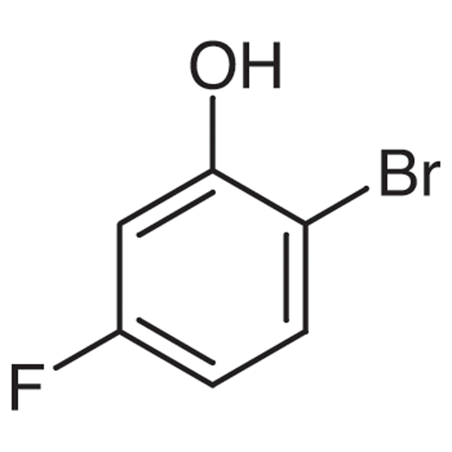 2-Bromo-5-fluorophenol