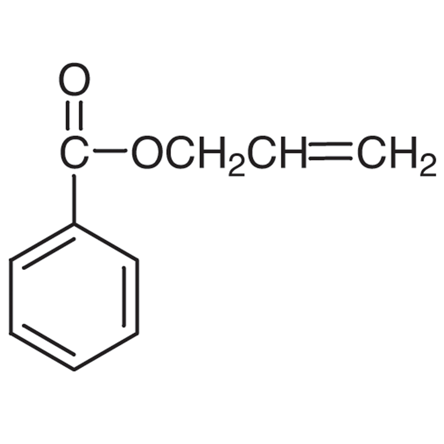 Allyl Benzoate