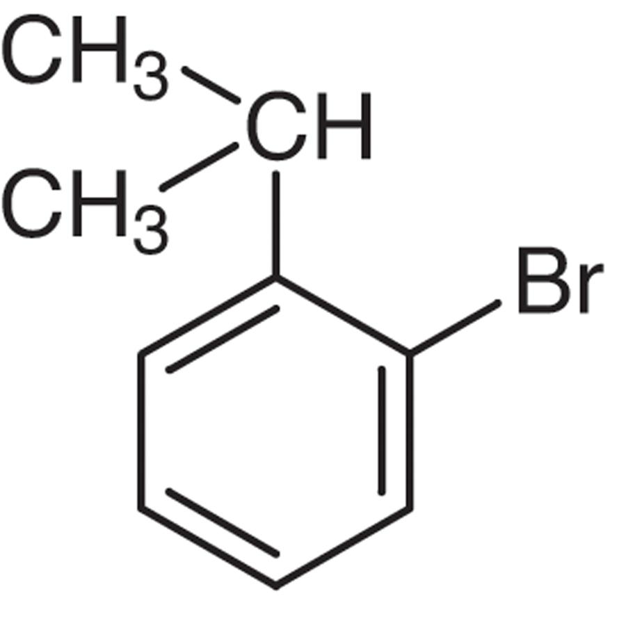2-Bromocumene