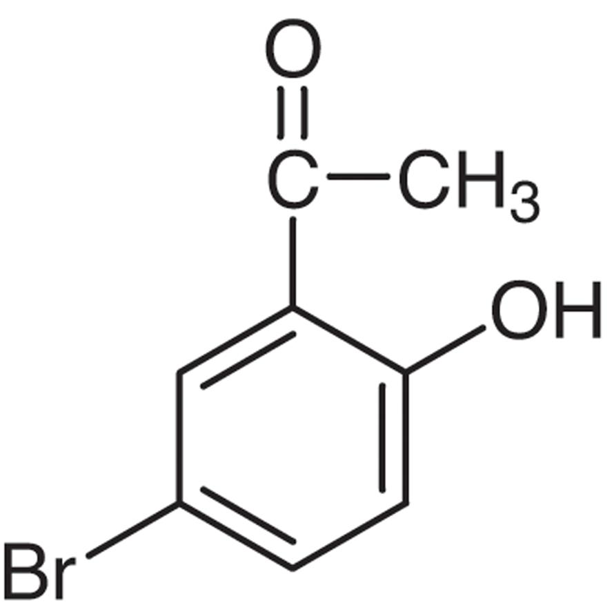 5'-Bromo-2'-hydroxyacetophenone