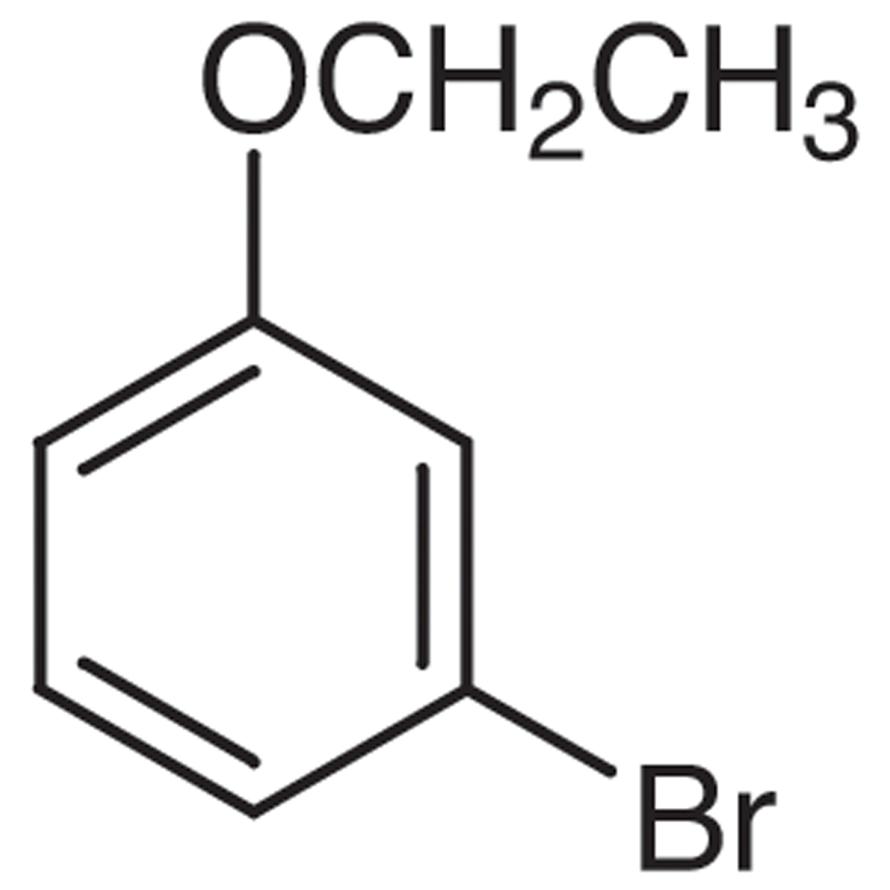 3-Bromophenetole