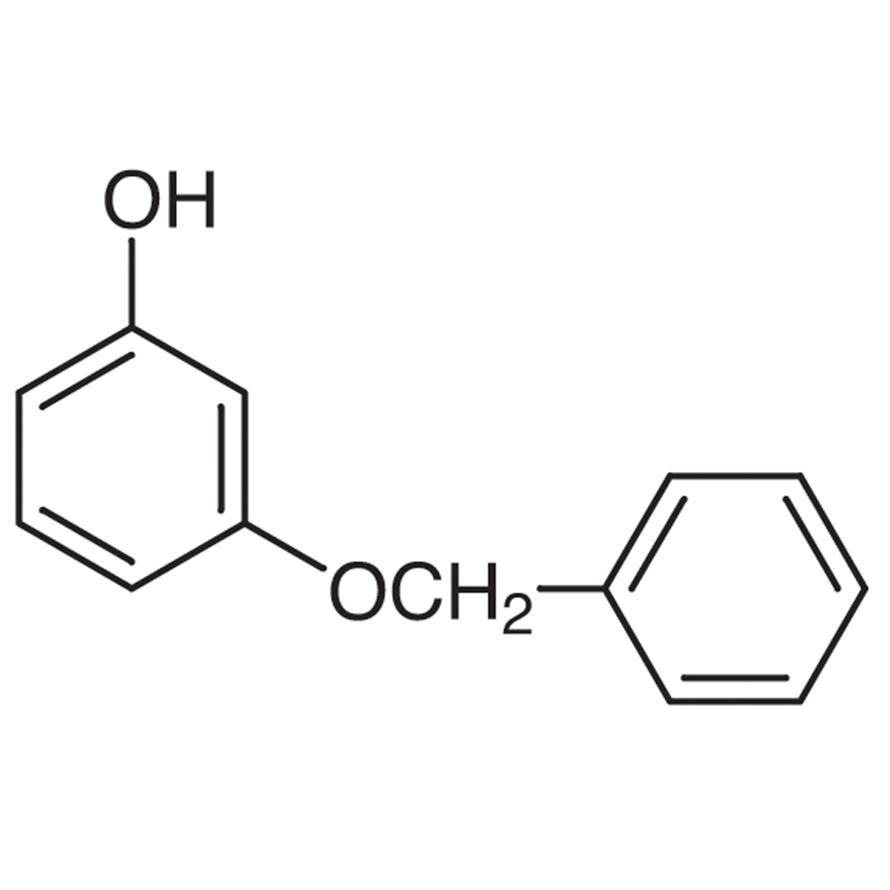 3-(Benzyloxy)phenol