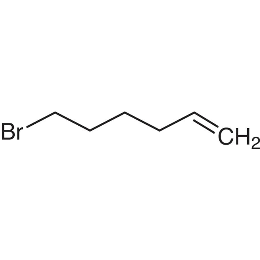 6-Bromo-1-hexene