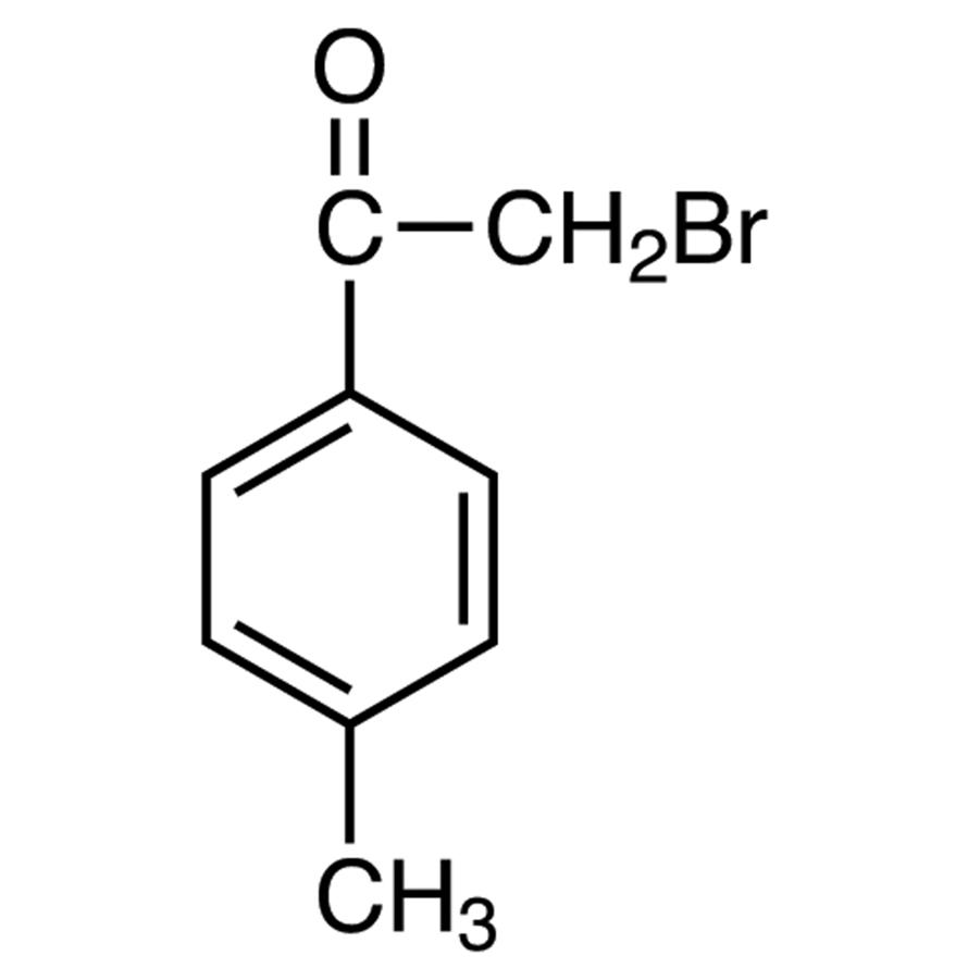 2-Bromo-4'-methylacetophenone
