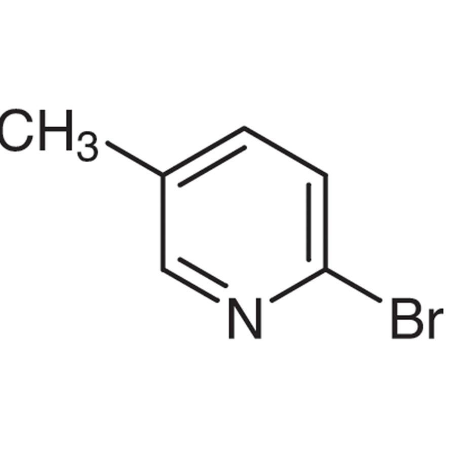 2-Bromo-5-methylpyridine