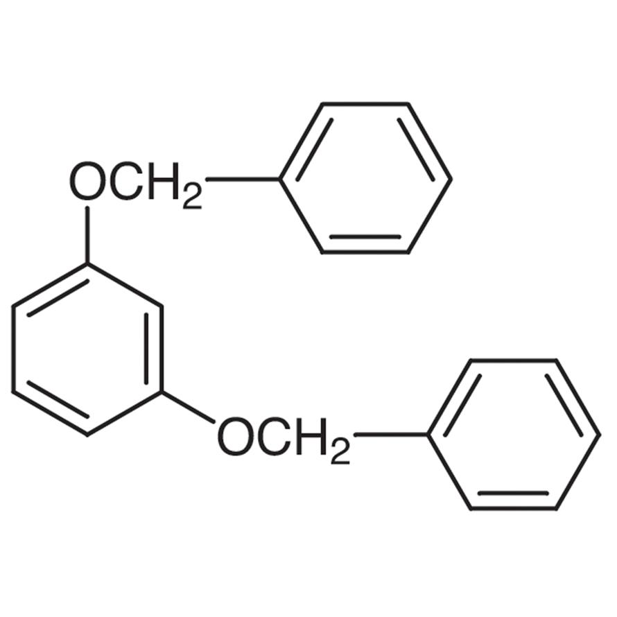 1,3-Dibenzyloxybenzene
