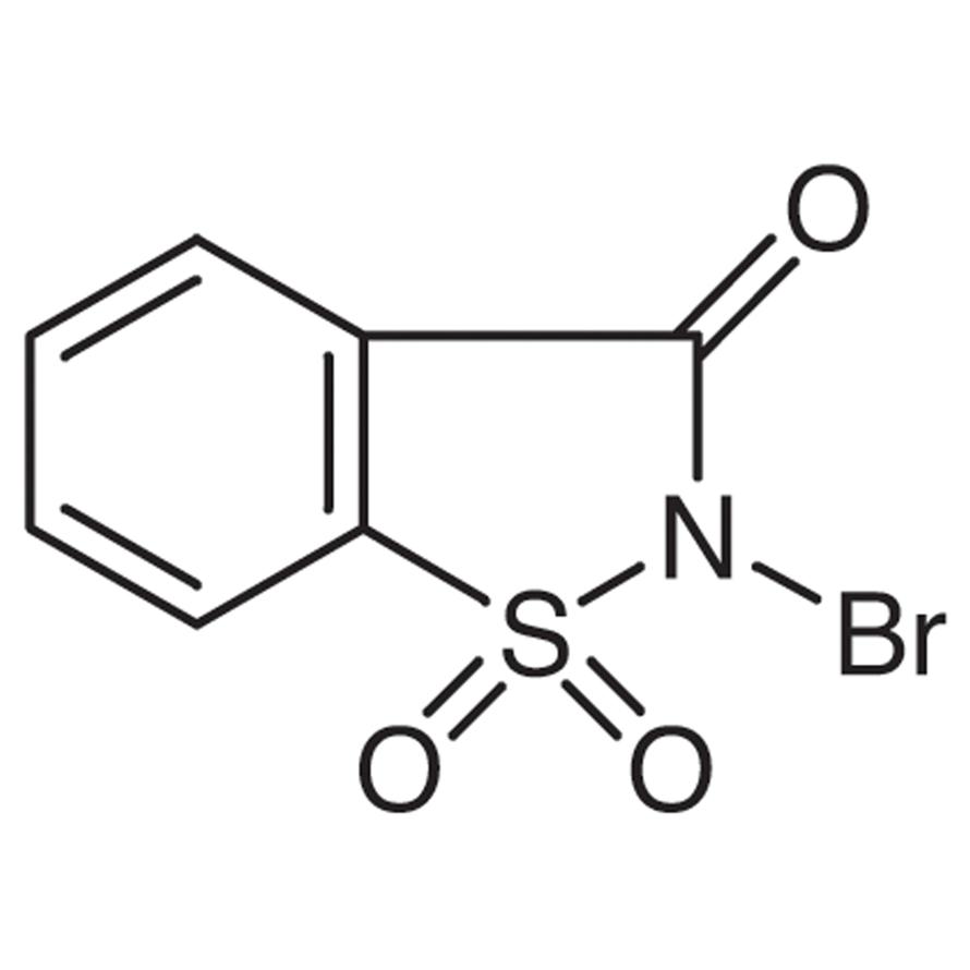 N-Bromosaccharin