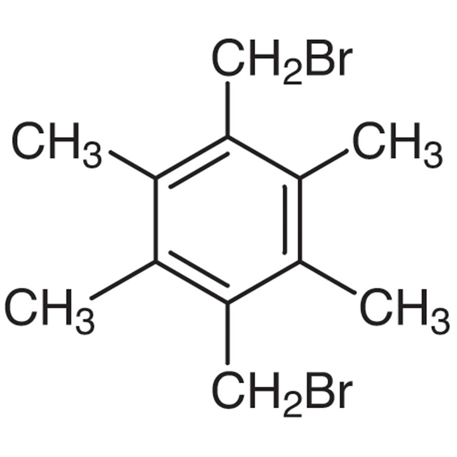3,6-Bis(bromomethyl)durene