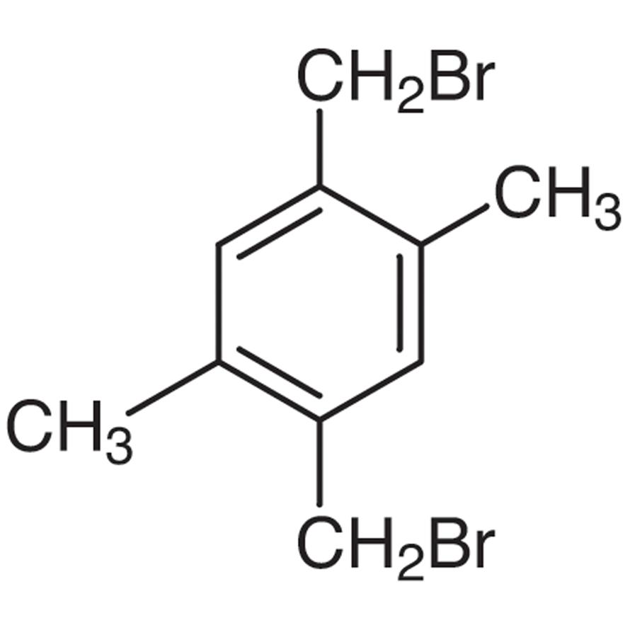 1,4-Bis(bromomethyl)-2,5-dimethylbenzene