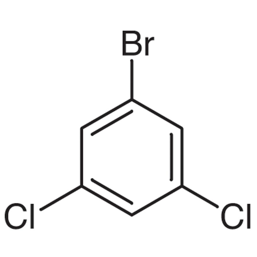 1-Bromo-3,5-dichlorobenzene