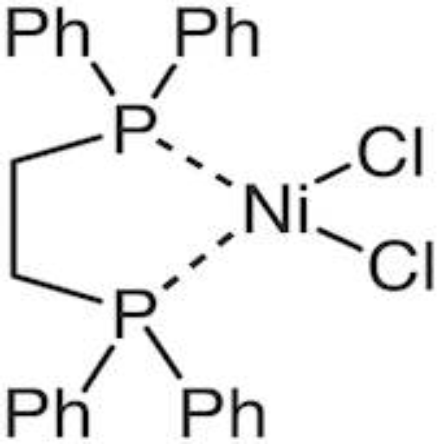 [1,2-Bis(diphenylphosphino)ethane]nickel(II) Dichloride
