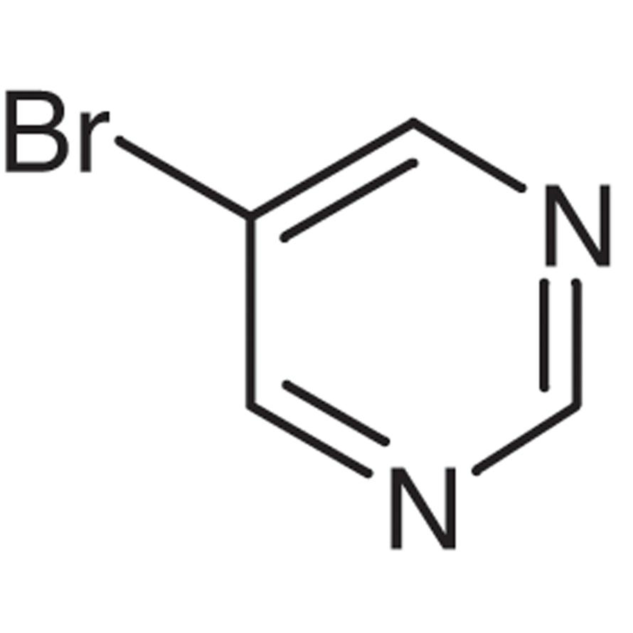 5-Bromopyrimidine