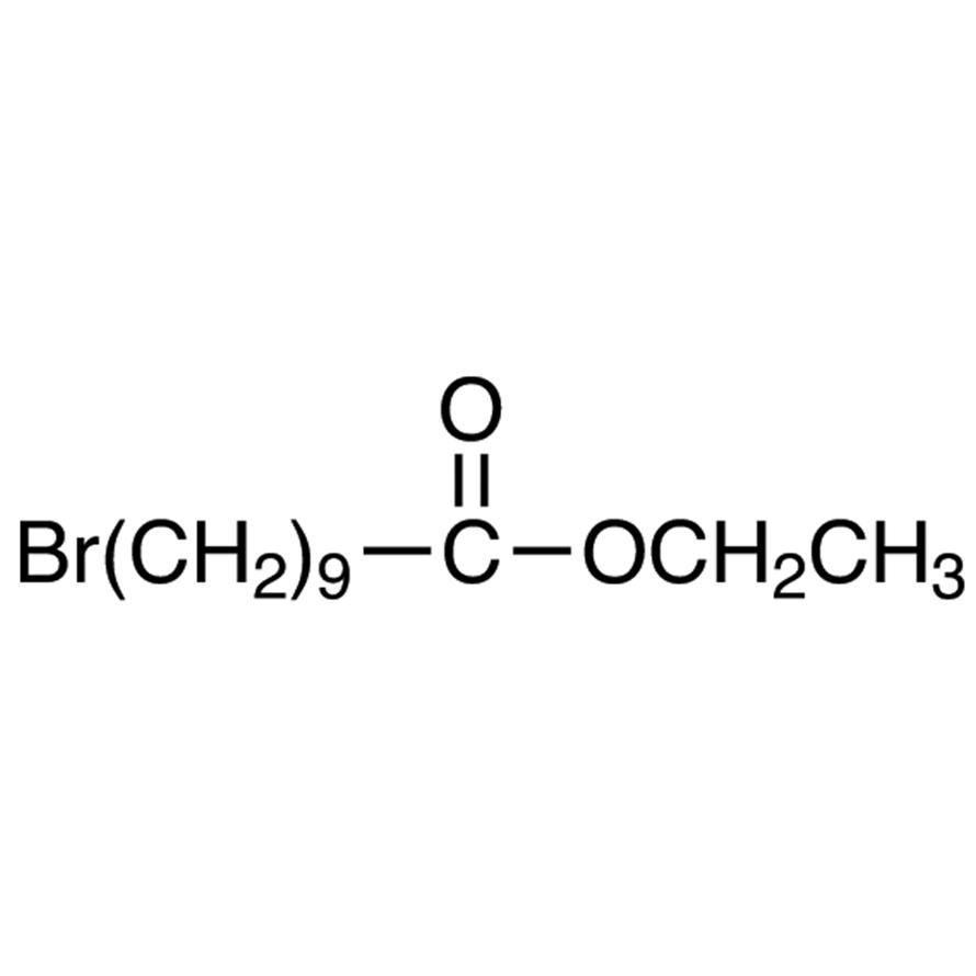 Ethyl 10-Bromodecanoate
