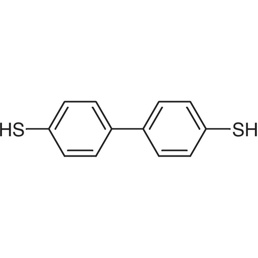 4,4'-Biphenyldithiol