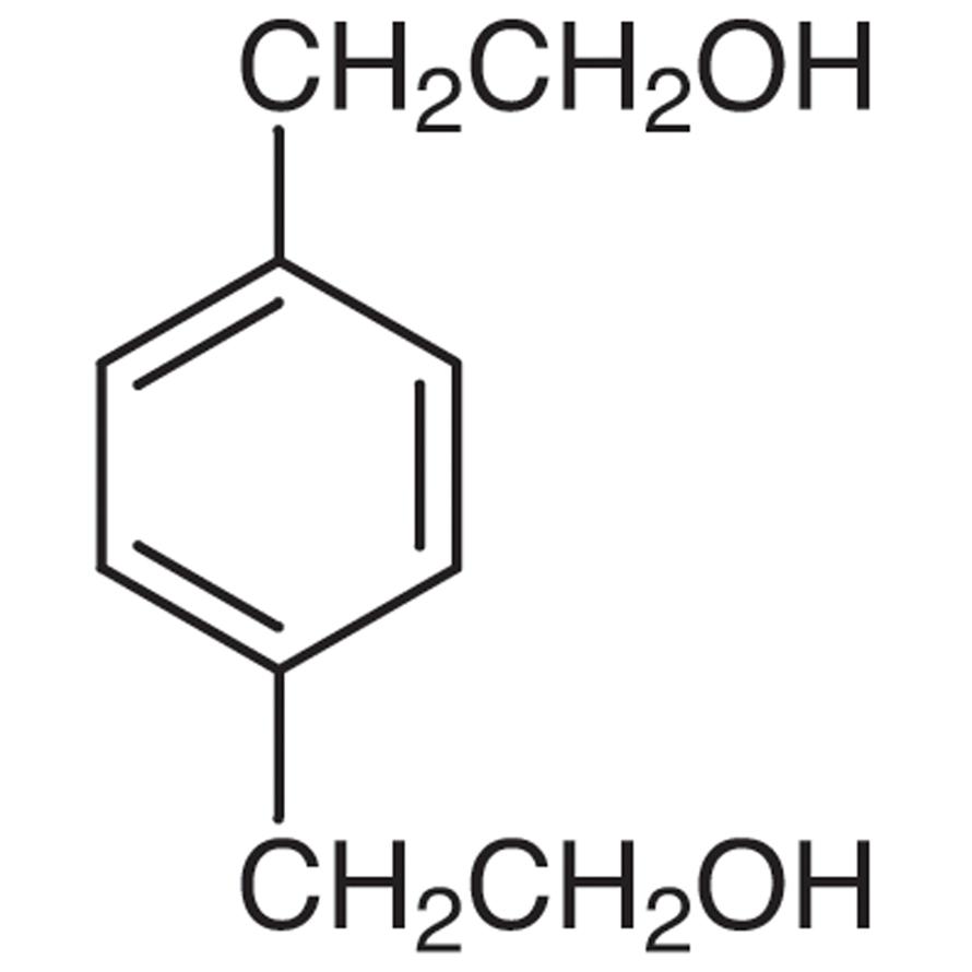 1,4-Bis(2-hydroxyethyl)benzene