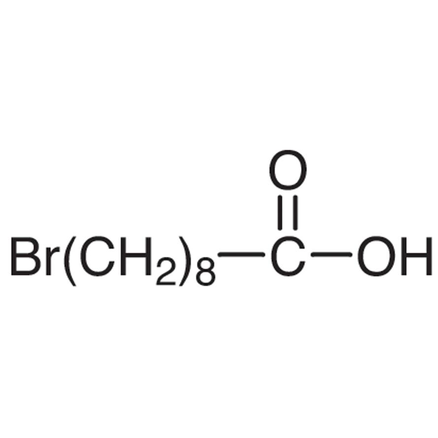 9-Bromononanoic Acid