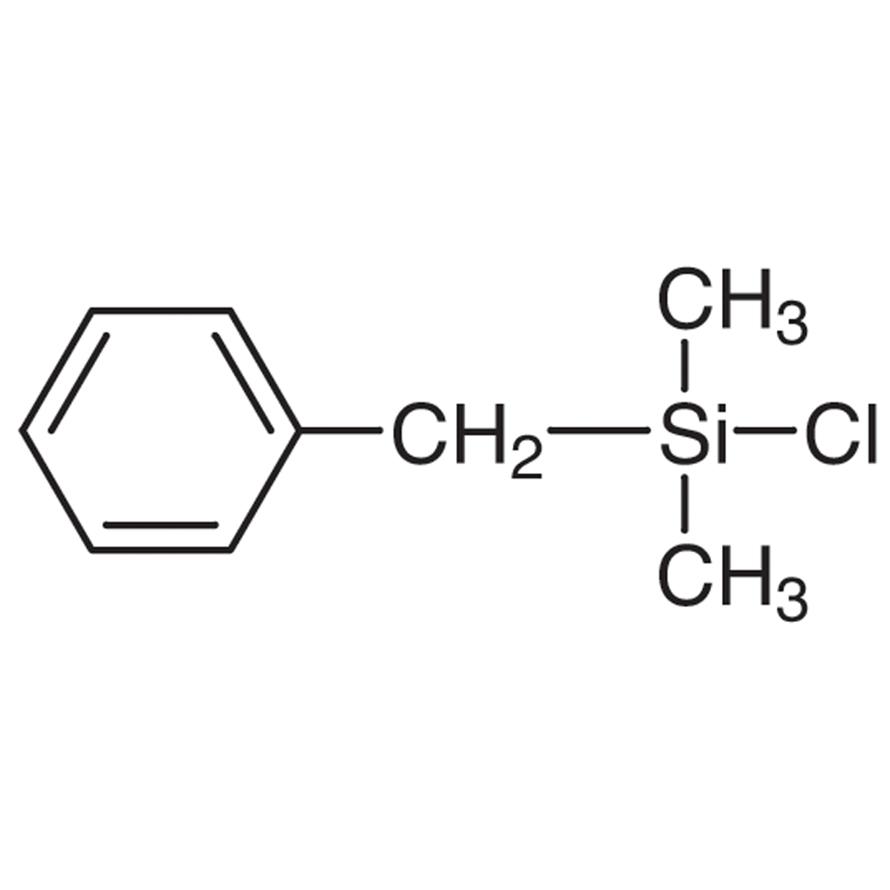 Benzylchlorodimethylsilane