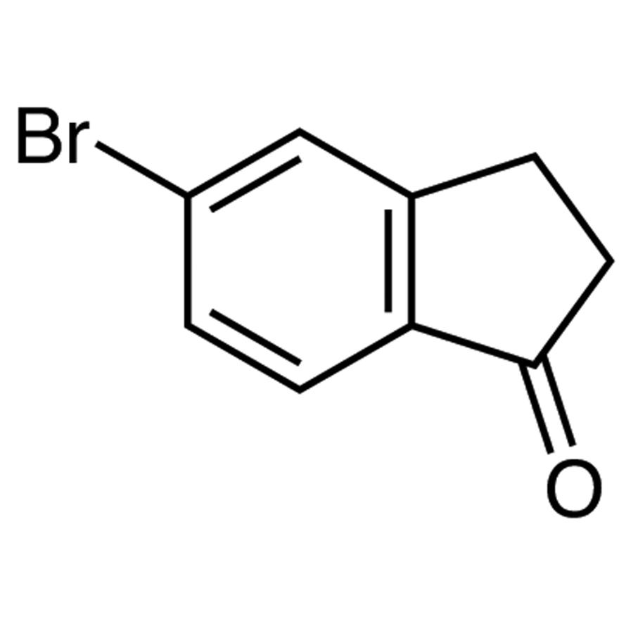 5-Bromo-1-indanone