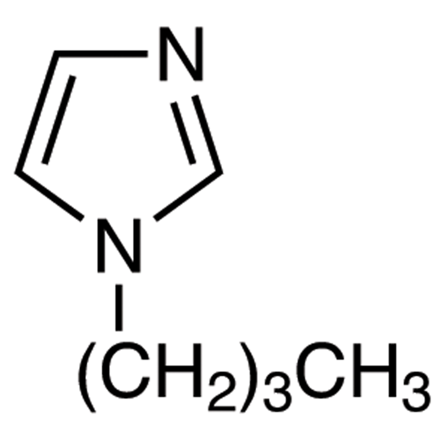 1-Butylimidazole