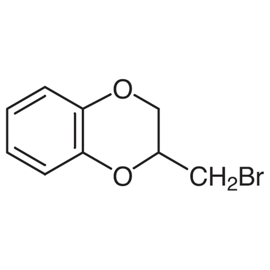 2-Bromomethyl-1,4-benzodioxane