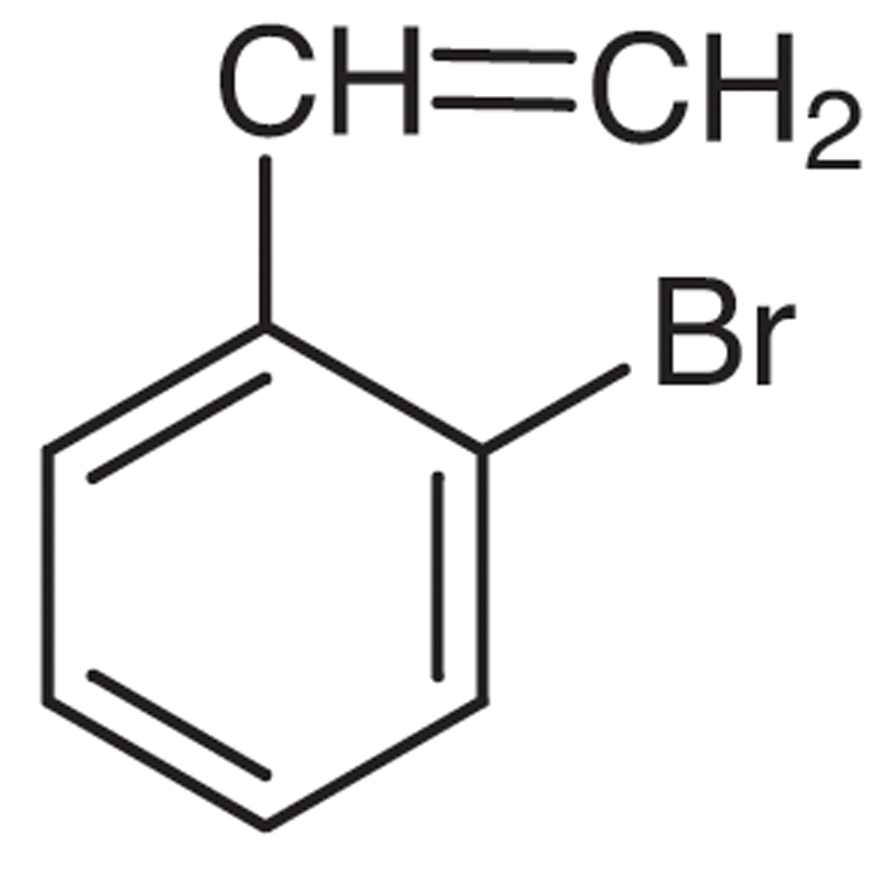 2-Bromostyrene (stabilized with TBC)
