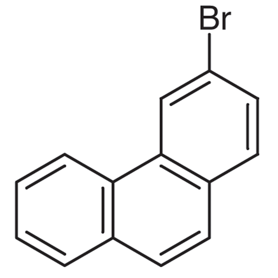 3-Bromophenanthrene