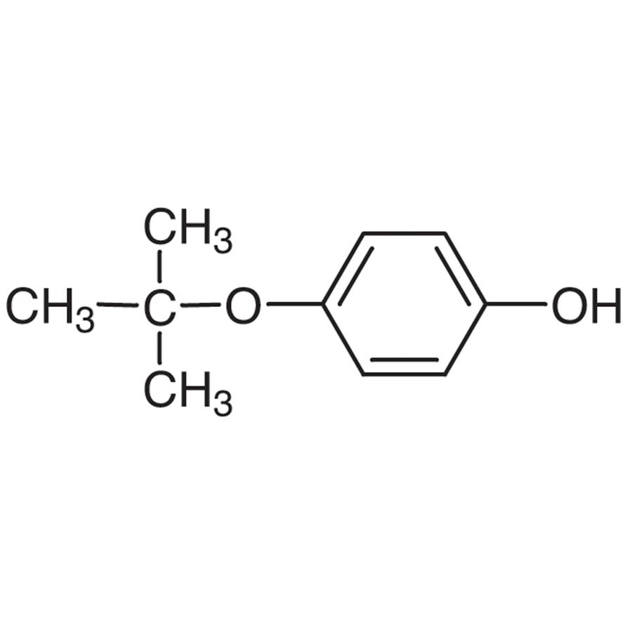 4-tert-Butoxyphenol