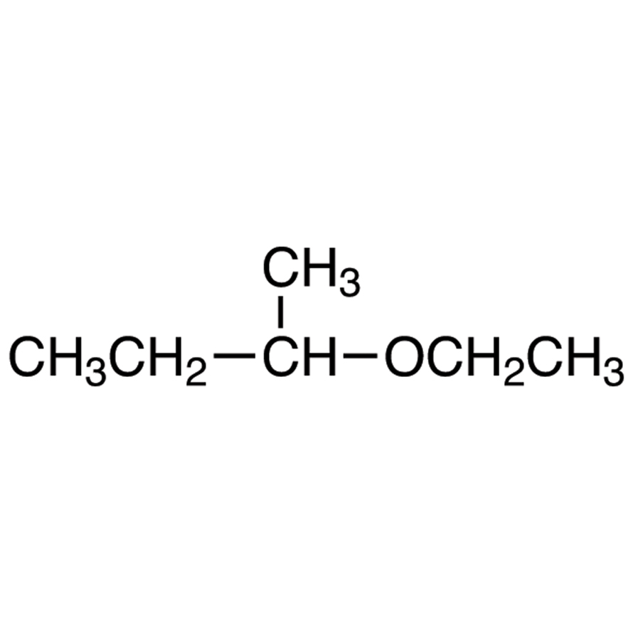 sec-Butyl Ethyl Ether