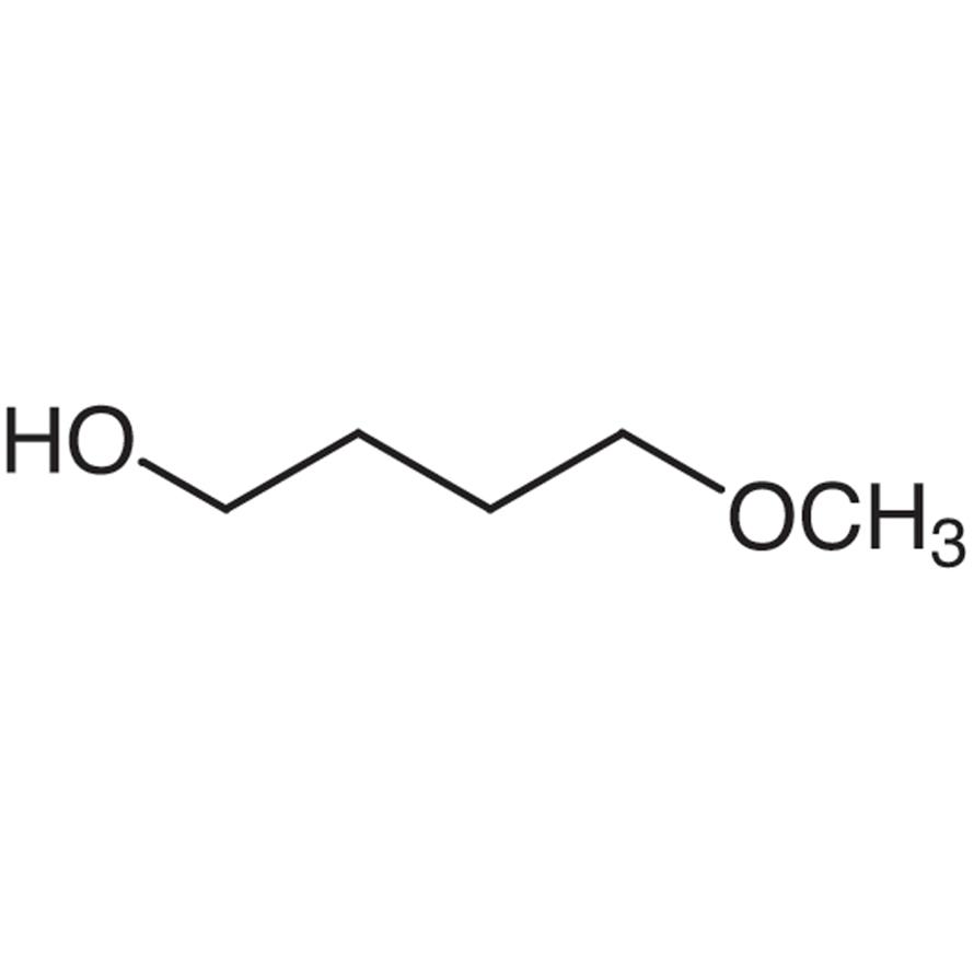 1,4-Butanediol Monomethyl Ether