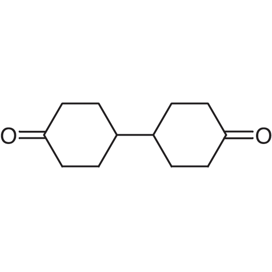 4,4'-Bicyclohexanone