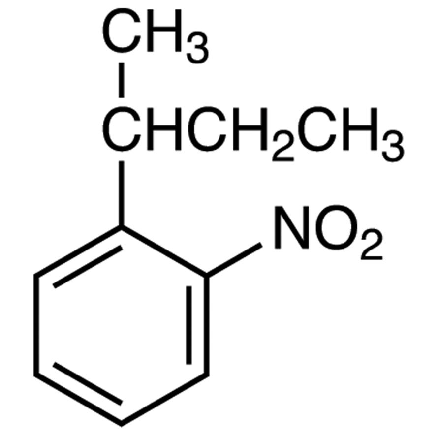 1-sec-Butyl-2-nitrobenzene